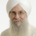 Sat Bir Singh Khalsa, Ph.D : Director of Research