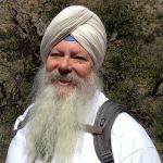 Gurudatta Khalsa : Customer Service, Sales and Production Manager