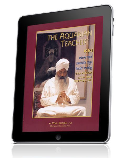 Purchase eBook Now