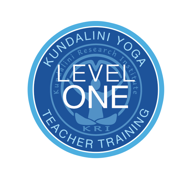 KRI Level One Teacher Training Program